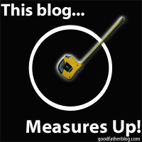 measures_up